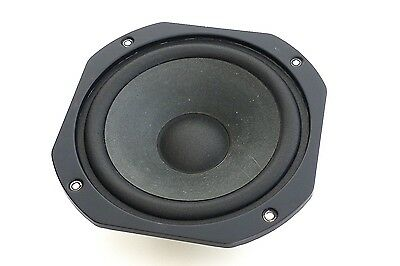 Pioneer E20FC91-51E Original Pioneer S-X430 Subwoofer/Woofer Speaker Top
