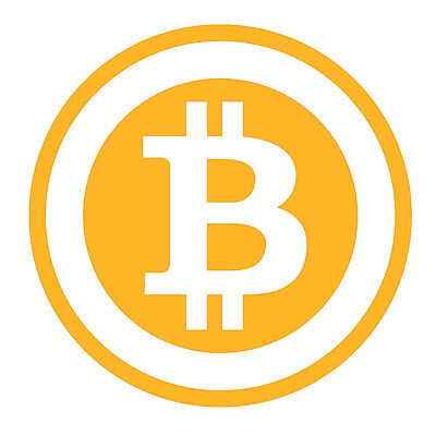0.01 Bitcoin 0.01 BTC Direct to your Wallet
