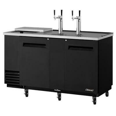 Turbo Air - TCB-3SB - 69 in Club Top Beer Dispenser