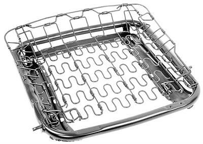 Mccord Cv981ce Engine Valve Cover Gasket BBC 366 396 402 427 454 Cork Sold As A