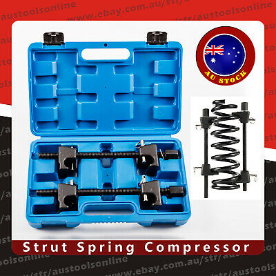 Air Impact Ratchet Wrench and Cordless Rattle Gun Tool kit with Sockets 17pcs