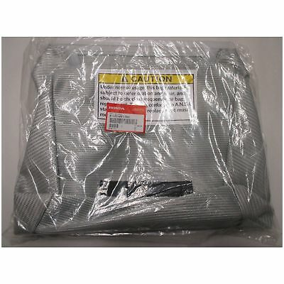 81320 Vb5 C00 Honda Hrc215k1 Gr Bag