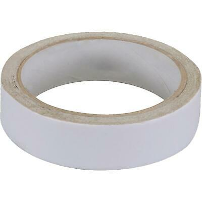 Super Hold Double-Sided 25mm x 2.5m Strong Sticky Adhesive Tape