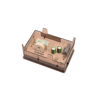 Genuine Hotpoint Oven Timer Assembly - C00051477