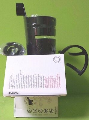 Bugabooo Cup Holder  -  Reduced price!!!!!!!