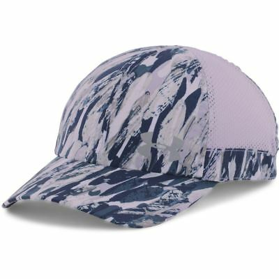 UNDER ARMOUR WOMEN S UA Fly Fast Cap -  24.99  99888eed8c6b