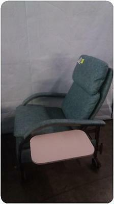 Hospital Recliner / Chair @ (147549)
