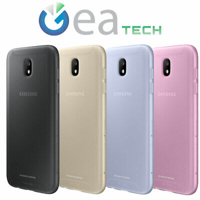 custodia galaxy j3 2017