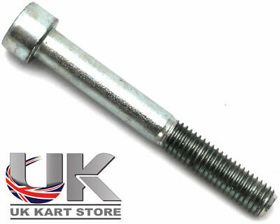 TonyKart / OTK Genuine KF Radiator Support Prop UK KART STORE