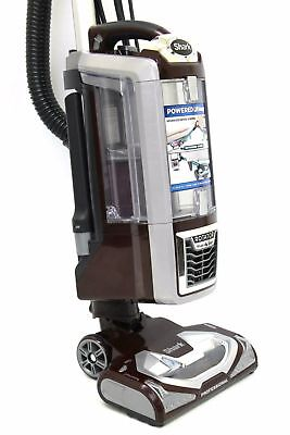 Shark Vacuum Cleaner Won T Turn On Good For Parts Or