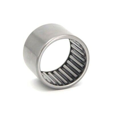 10 HK0709 OH WITH OIL HOLE 7X11X9 NEEDLE ROLLER BEARINGS A5