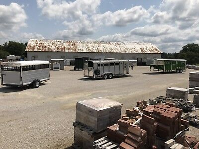Turnkey 40 Yr Old Business~ Inventory Fixtures Farm Store Home Store