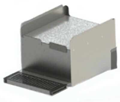 Newco 805064 Double Base for Skinny Tea Dispensers **NEW** Authorized Seller