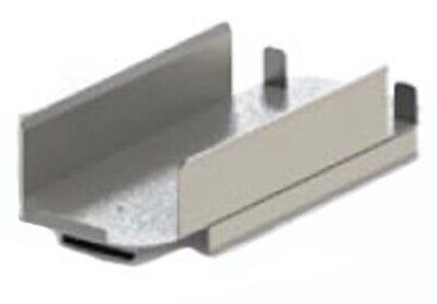 Newco 800539 Stacking Lid for Skinny Tea Dispensers **NEW** Authorized Seller