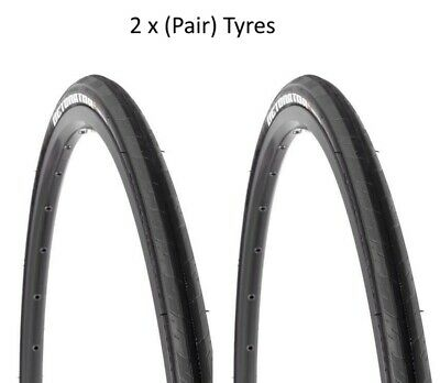 """2pc 1Pair Maxxis Detonator Tyres 26x 1.0//1.25//1.5/"""" for Road Bike Durable Style"""