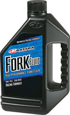 Maxima Racing 4k Fluid 5 WT 1 Liter 901-5 03-2183 78-9925