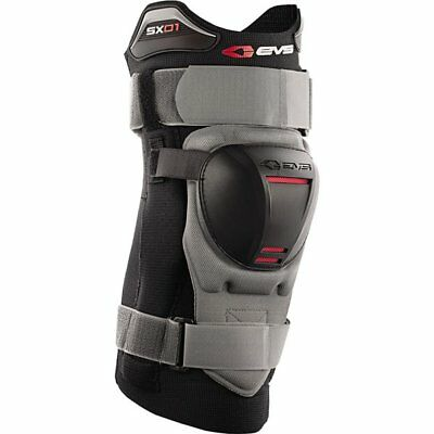 EVS Sports SX01 Knee Brace Motorcycle Protection
