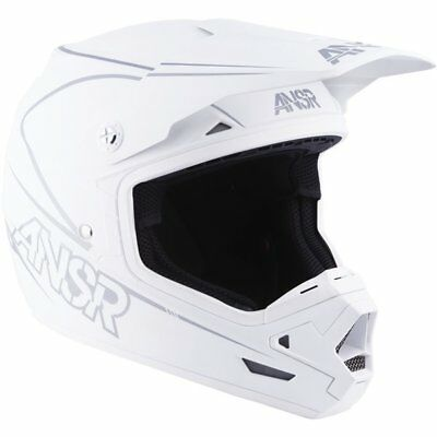 Answer Racing Evolve 3 MIPS Helmet Motocross Helmet