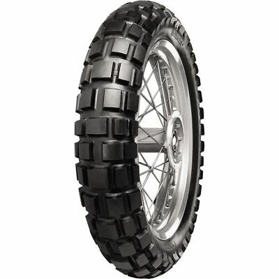 3.50-18 Continental Conti Twinduro TKC80 Tube Type Dual Sport Rear Tire