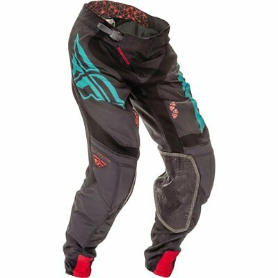 Fly Racing Lite Hydrogen Pants Motocross Pant