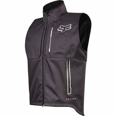 Fox Racing Legion Vest Motocross Gear
