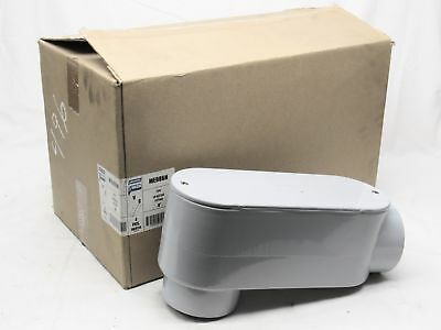 """Beck picoma Kraloy ME986N 4"""" LB Access Fitting 4 pack"""