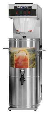 Newco 705950 NKT5-NS1 Iced Tea Brewer **NEW** Authorized Seller