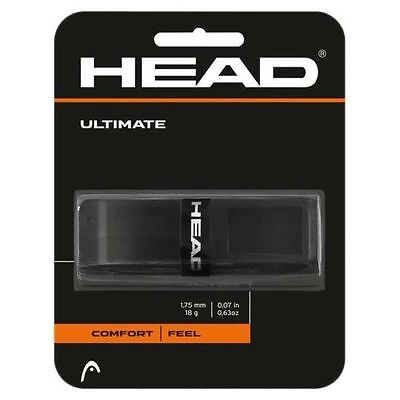 Head Ultimate Replacement Grip **NEW**