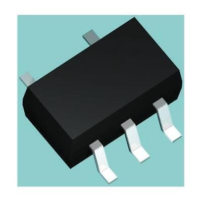 1295 x Panasonic AN48846B-NL, Bipolar Hall Effect Sensor, 1.65-3.6V, 5-Pin