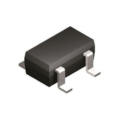 2994 x ON Semiconductor NCP4671DSN12T1G Linear Voltage Regulator, 400mA, 1.2V