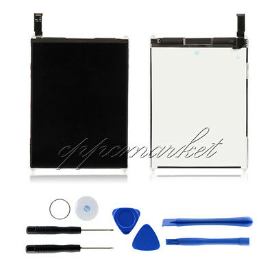 For Apple iPad Mini 1 LCD Display+Touch Screen Digitizer Replacement White/Black