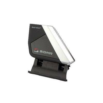 Emetteur/palpeur cadence pedalage bc 16.12/rox 6/1609/2209/1909hr Sigma STS