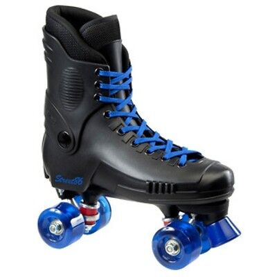 SFR Street 86 Roller Boots - Unisex - LAST FEW REMAINING