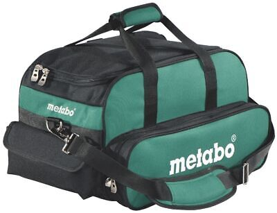 Metabo sacoche à outils, petite