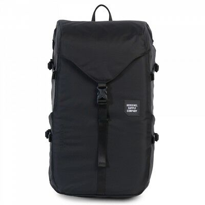 Herschel Herschel Barlow Backpack Large