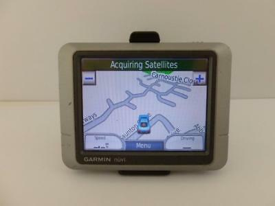 231013343665 further Gps World Map in addition Tomtom One GPSSAT NAV 253195284205 together with Garmin Nuvi 2798LMT D 7 Inch Satnav 201978311849 further Banff National Park Itmb Canada. on buy gps canada europe maps