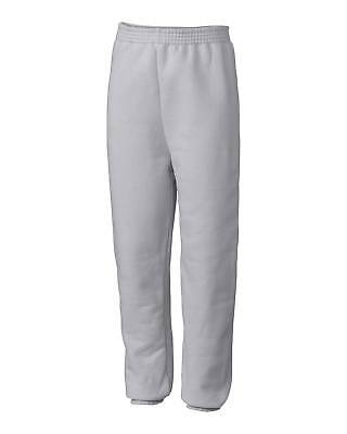 Clique Basics Youth Sweatpants YRB04001 by Cutter & Buck