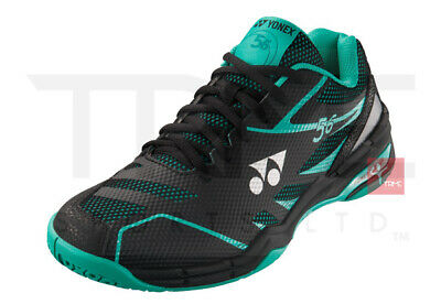 Yonex SHB03ZMEX Power Cushion 03 Z Mens Badminton Shoes
