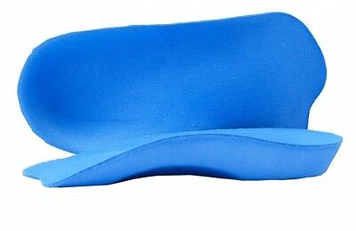 Slimflex Simple - Medium Density - ¾ Length Insoles Support Insoles Inserts