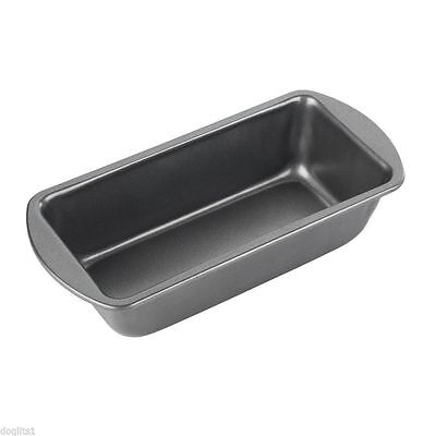 Keraiz BRAND NEW NON-STICK LOAF PAN (2LB) BAKING TINS Excellent quality