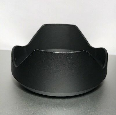 Genuine Panasonic LUMIX SYQ0081 Lens Hood Shade for DMC-FZ1000