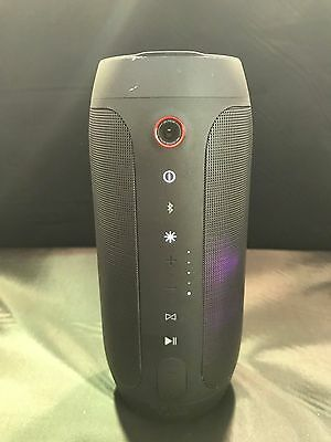 JBL Pulse 2 Portable Bluetooth Speaker w/ Light Show