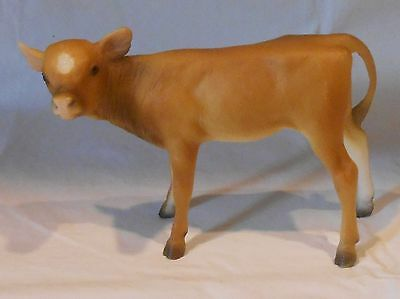 Breyer Jersey Calf