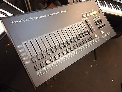 Presonus Studiolive 24 Channel Digital Mixer 24 4 2