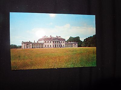 Castlecoole. Country Fermanagh. Northern Ireland. C1960 1-M