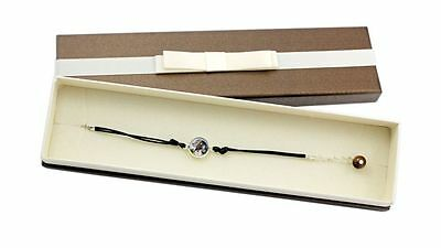 Pointer. Bracelet with box for people who love dogs. Photojewelry. USA