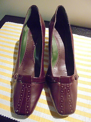Homy Ped Shoes Womens