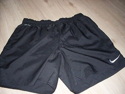 adidas herren shorts sporthose kurzhose gr l eur 1 50. Black Bedroom Furniture Sets. Home Design Ideas