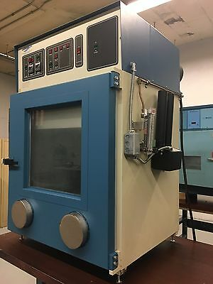 Lunaire (Tenney) CEO910W-4 Environmental Test Chamber