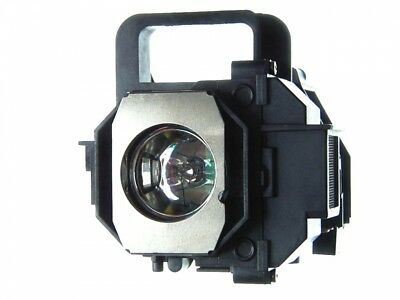 Diamond  Lamp ELPLP49 / V13H010L49 for EPSON Projector